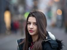 Meri leeft al jaren in onzekerheid: 'Ik blijf hopen op een toekomst in Nederland'