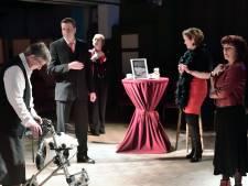 Rabobank Zuidwest-Brabant deelt ruim een ton uit onder verenigingen en stichtingen