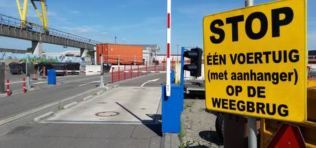 Vervuiler betaalt voor milieustraat 2.0