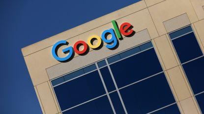 Google wil nog drie nieuwe onderzeese kabels leggen