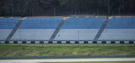 F1 houdt adem in: zegt Oostenrijk ja tegen GP's?