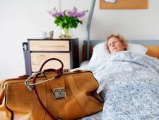 Horrorvideo werpt vruchten af: euthanasie mogelijk gemaakt in Australië