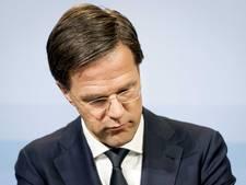 Bekend Nederland treurt om verlies 'groot kunstenaar'
