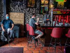 Corona woedt door in rest van wereld: 'Tweede golf ook hier onvermijdelijk'