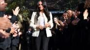Meghan Markle maakt op 3 april comeback op televisie