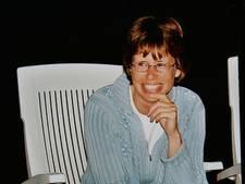 Doorbraak in moordzaak Caroline van Toledo: verdachte aangehouden