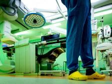 Veertien patiënten overleden bij medisch onderzoek AMC