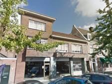 Maarssense garage maakt plaats voor zestien woningen