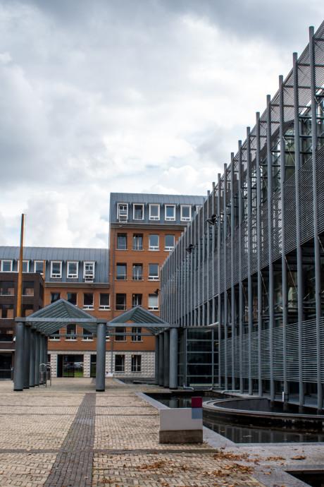 Boete van 75.000 euro voor Vereijken in Beek en Donk na dodelijk liftongeval