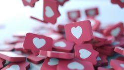 Random acts of kindness day: wij zijn op zoek naar jouw verhalen