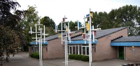 BuitenBeelden: Een nieuw publiek voor 'De Jaargetijden' in Asten?
