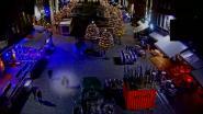 Man meldt zich bij politie na uitzending 'Faroek Live' over aanranding in Leuven