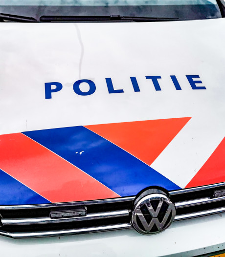 Politie zoekt getuigen van 'laffe mishandeling' in Zutphen