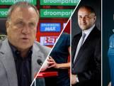 Advocaat over commissie Mijnals: 'Te veel vrije tijd'