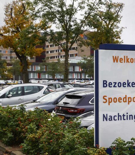 Betere zorg voor patiënten door samenwerking ziekenhuizen en Universiteit Twente