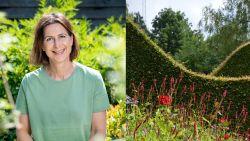 Tuinexpert Laurence Machiels: waarom een haag beter is voor je tuin dan een schutting