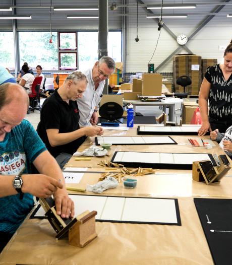 Geen India maar Noordwijk: WVK-groep ziet af van dure opleiding