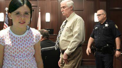 """""""Ik weet dat je daarbinnen zit, kleine b**ch, ik zal je vinden"""": vrouw getuigt over hoe moordenaar Cherish (8) ook haar probeerde te ontvoeren als kind"""