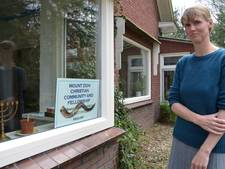 Wachters wachten nog altijd op vloedgolf die Nederland overspoelt
