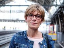 Transgender op werk: 'De directeur vond mijn nagellak en oogschaduw niet kunnen'
