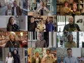 Bergse ondernemers: 'Hou vol Bergenaren, we zijn er straks voor jullie'