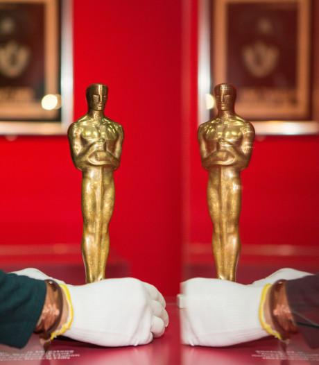 Oscars toch te zien in Nederland: Fox zendt uitreiking uit