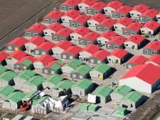 Forse toename studenten en arbeidsmigranten in Dronten, aantal woningen blijft achter