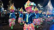 Zottegem klaar voor 11 dagen carnaval