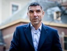 Blokhuis: Uitbraak mazelen Urk geen aanleiding voor verplichting vaccinatie