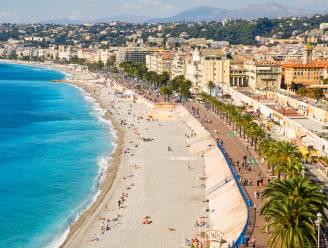 Franse regering kleurt 21 departementen rood: wat is er aan de hand? En kunnen we er nog naartoe?