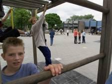 Montfoortse basisscholen moeten nóg langer wachten op nieuwbouw