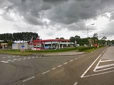 Tankstation Zevenbergen vreest problemen door verleggen N285; 'Met komst randweg verlies ik mijn klanten'