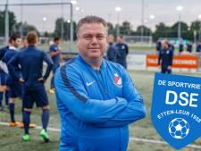 DSE haalt Peter Sweres binnen als opvolger van Lambregts