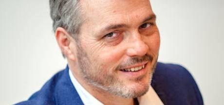 Burgemeester Neder-Betuwe kan straks burger uit zijn huis zetten