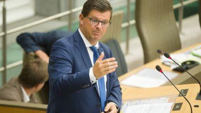 """Vlaams Parlement keurt hervorming erfbelasting goed: """"substantiële verlaging van belastingdruk"""""""