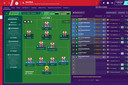 Ajax in Football Manager.