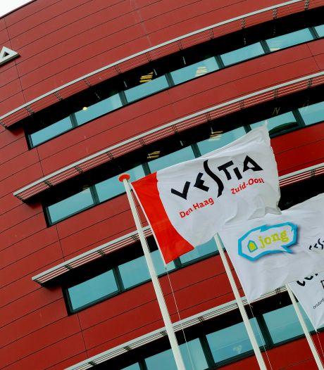 'Deal over overname woningen Vestia in Westland nog voor jaarwisseling rond'