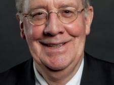 Ex-Statenlid Jan Kerkhoff moet provincie terug betalen voor verkeerd declareren