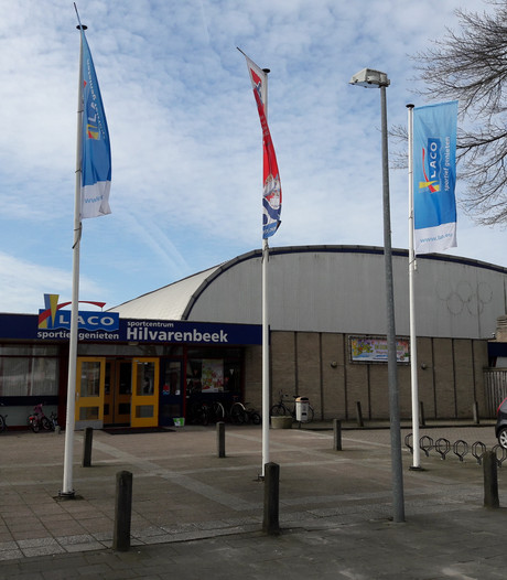 Laco-deal sporthal Hilvarenbeek zwaar onder vuur