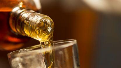 Schotland voert minimumprijs voor alcohol in