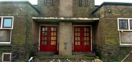 Langer wachten op bouwplannen badhuis Hengelo