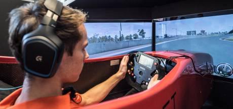 Solar Team bereidt zich voor op vertrek naar Australië: 'Tijdwinst boeken in de simulator'
