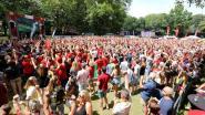 Organisaties die evenement moet annuleren door coronacrisis krijgen tegemoetkoming