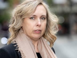 """Actrice Veerle Dejonghe is levenslang getraumatiseerd na seksueel geweld: """"Ik kan amper nog mannen in mijn buurt verdragen"""""""