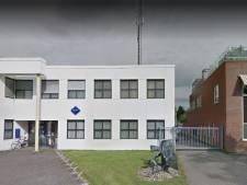 Politiebureau in Ter Apel voldoet niet: politiek in Westerwolde voelt zich belazerd