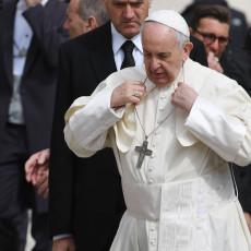 laat-paus-franciscus-nu-doorpakken