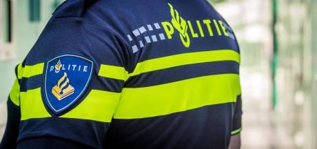 15- en 16-jarige Tilburgers opgepakt voor beroven en omduwen van fietsster (56)