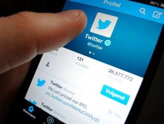 Twitter onderzoekt vinkje voor nepnieuws