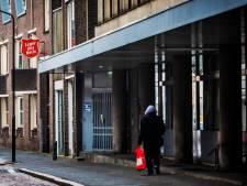 Buurt rond Leger des Heils is boos op gemeente Dordrecht: 'Overlast neemt helemaal niet af'