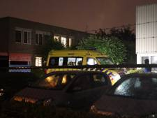 Man gewond na steekincident in Waalwijk, drie aanhoudingen